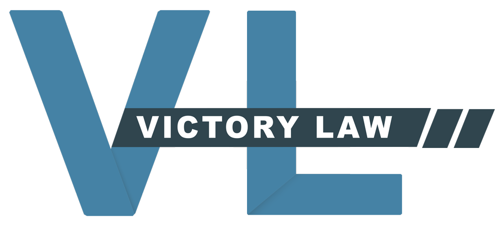 Victory Law | Barristers & Solicitors in Melbourne