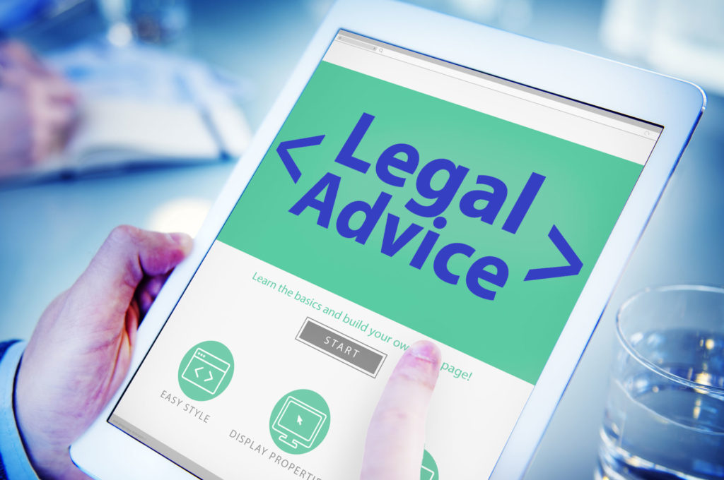 Victory Law - One stop shop for All your legal needs | Bench Mark Corporate Centre, Unit 12B, 93 Wells Road, Chelsea Heights, Victoria 3196 | +61 3 9772 2100
